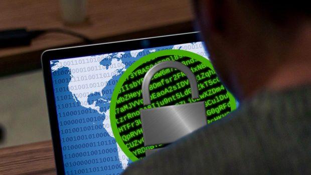זינוק באיומי הסייבר על רשתות ארגוניות