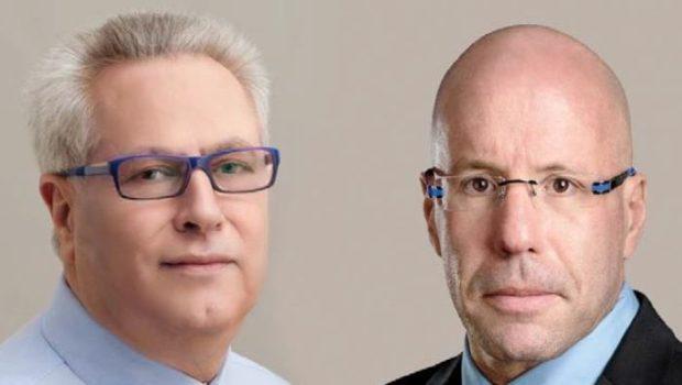 קרובים להסכם: רוזנפלד וצפריר הגיעו להבנות על שורת מינויים בוועד המנהל ובהנהגת הלשכה