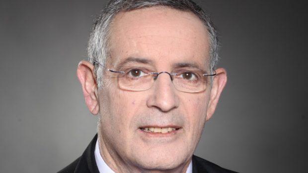 שלמה מנור, מנהל המכירות הארצי של מגדל בתחום האלמנטר – פורש