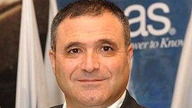 דן דוברי מונה ליועץ בכיר בינלאומי ב-Global Chamber