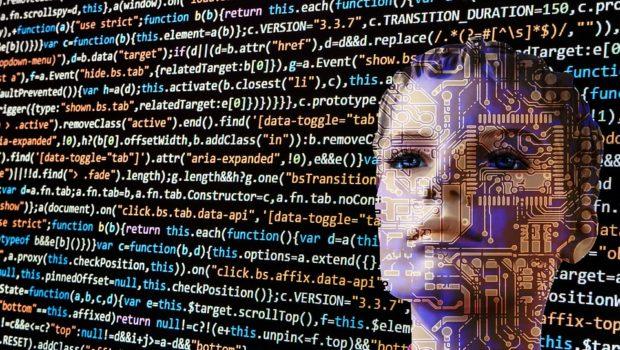 זוכי ההאקתון מתכננים מהפכת שירות בעולם הביטוח: הטכנולוגיה של סקאנובייט תאפשר הגשת תביעה ביטוחית מהנייד