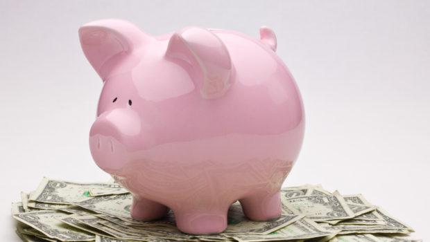 ביטוח ישיר הודיעה כי תחלק דיבידנד של 100 מיליון שקל