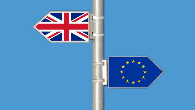 מבטחים אירופיים נגד איחוד הפיקוח על הביטוח והפיקוח על הבנקים