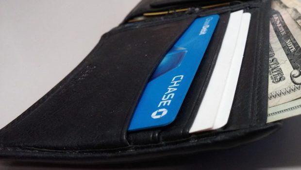 רשות המיסים: סוכני הביטוח לא ייחשבו כחברות ארנק
