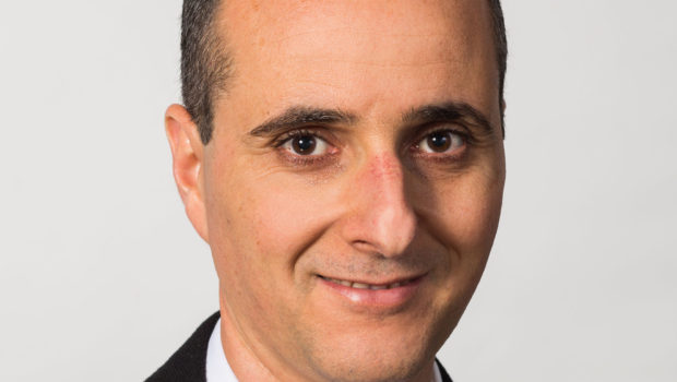 איאון בתחזית לתחום הסייבר ל- 2018: גידול משמעותי ברכישת ביטוחי סייבר כפוליסה נפרדת