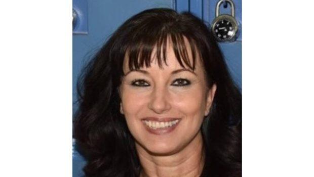 """עו""""ד איה קאופמן מסיימת את תפקידה כמנהלת הקולקטיבים בבריאות במנורה מבטחים"""