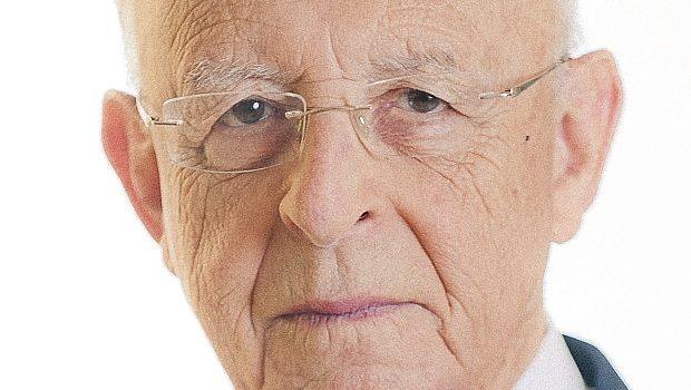 """בכירי עולם הכלכלה והביטוח בקונצרט מיוחד לזכרו של עו""""ד גד נשיץ"""