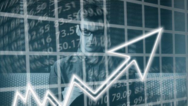 קופת הגמל להשקעה במסלול המניות של אלטשולר שחם עלתה 19% ב-2017, ילין לפידות עלתה 14%