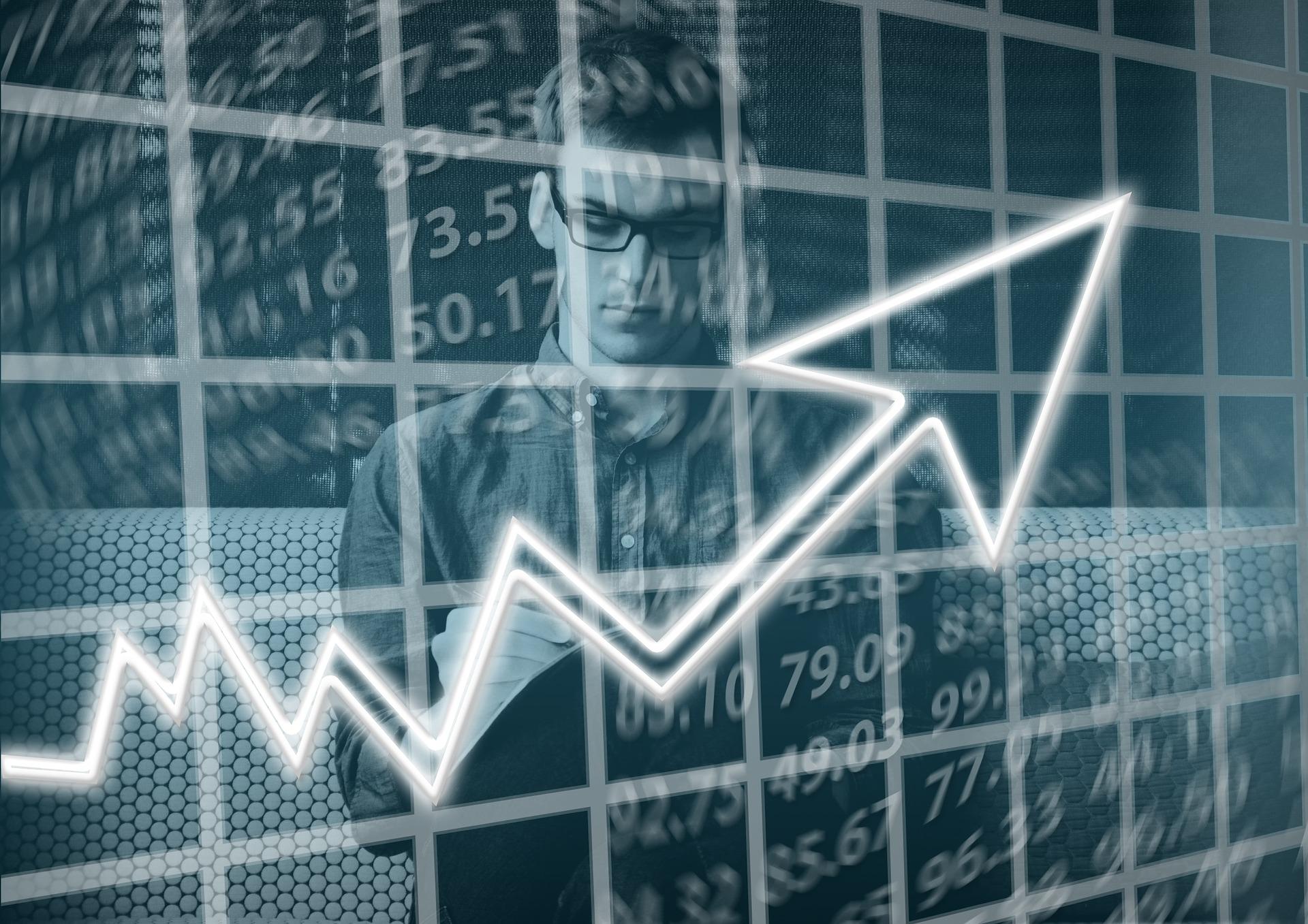 מניות הביטוח עלו בחודש אוקטובר ב-10% בממוצע, מגדל עלתה ב-20.8%