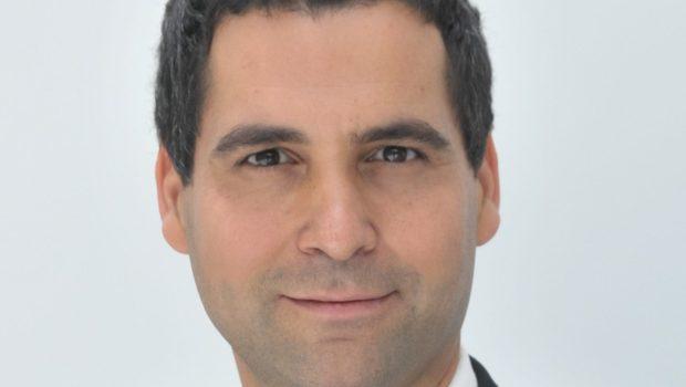 """סמנכ""""ל השיווק של הראל ליאב גפן עוזב ועובר לצים"""