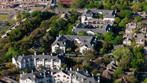 """מגדל רכשה מקבצי דיור להשכרה בארה""""ב בשווי 600 מיליון דולר יחד עם שותפות מקומיות"""