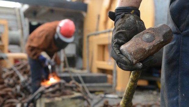 תוספת מסתמנת לחוק ההסדרים:מעסיקים יחויבו לרכוש ביטוח תאונות עבודה