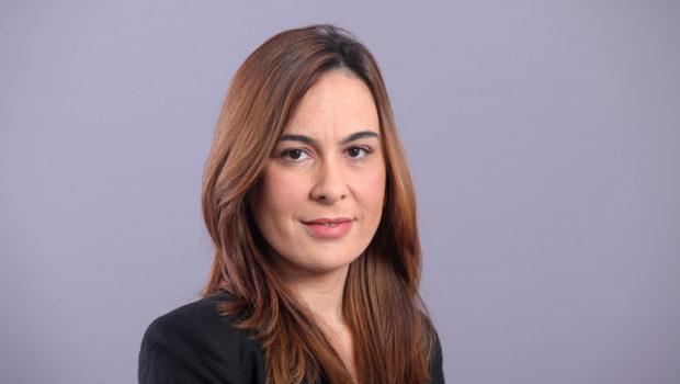 """ענת כנפו-תבור מונתה לתפקיד מנהלת קרן הפנסיה וסמנכ""""לית תפעול באלטשולר שחם גמל ופנסיה"""