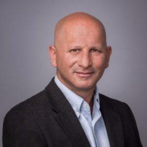 InsurTech Israel משקיעה ב-Comroads שמציגה טכנולוגיה למניעת רמאויות ביטוח