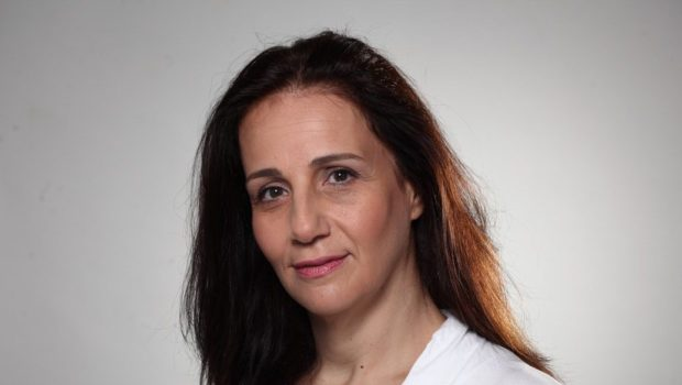 שיחת פוליסה עם שרונה תושיה פישר, מנהלת תחום ביטוח בריאות במגדל: מוצרי הבריאות של מגדל נותנים מענה למסלול הבריאות השלם שעובר המבוטח