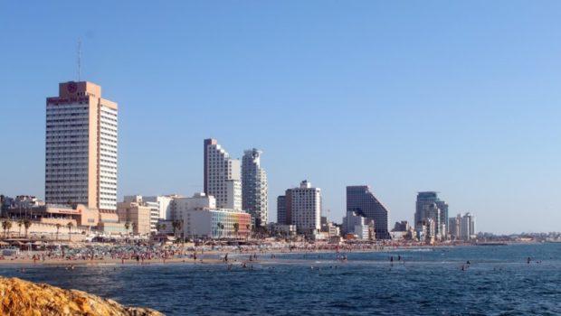 כנס Tel Aviv Re 2018: מצפים לשיא חדש של מבטחי המשנה