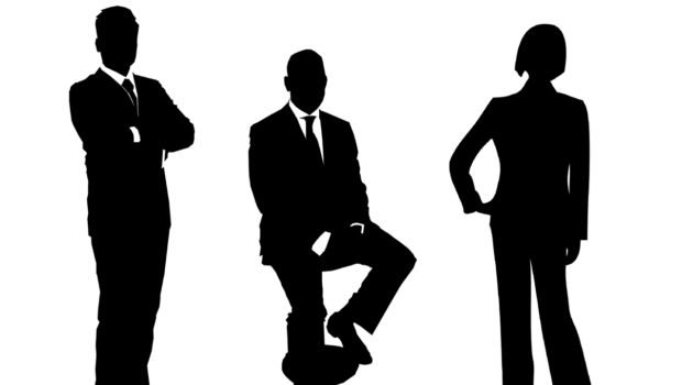 סיכום 2017: מי ומי החליפו כורסאות בענף?
