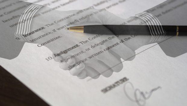 הממונה על ההגבלים העסקיים אישרה את רכישת בית ההשקעות תמיר פישמן על ידי IBI