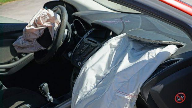 הכרעות עקרוניות בפניות ציבור: חברת הביטוח תשלם לצד ג' כי לא בדקה אם הוא ידע על היעדר רישיון בתוקף לנהג הפוגע