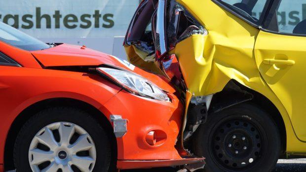 """שיחת פוליסה עם יוג'ין גרינברג, מנכ""""ל GetMeIns: """"נטפל בכאב הראש הגדול ביותר של עולם הביטוח – 7 מתוך 10 תביעות רכב נגועות בהונאה"""""""