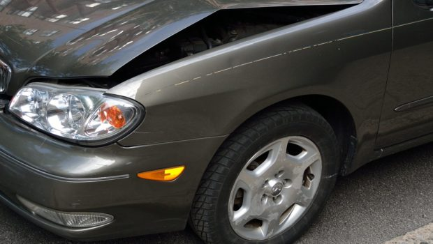"""נוסע ברכב שידע שאין כיסוי ביטוחי לשימוש בו אינו נופל בגדר משוללי זכאות לפי סעיף 7 לחוק הפלת""""ד"""