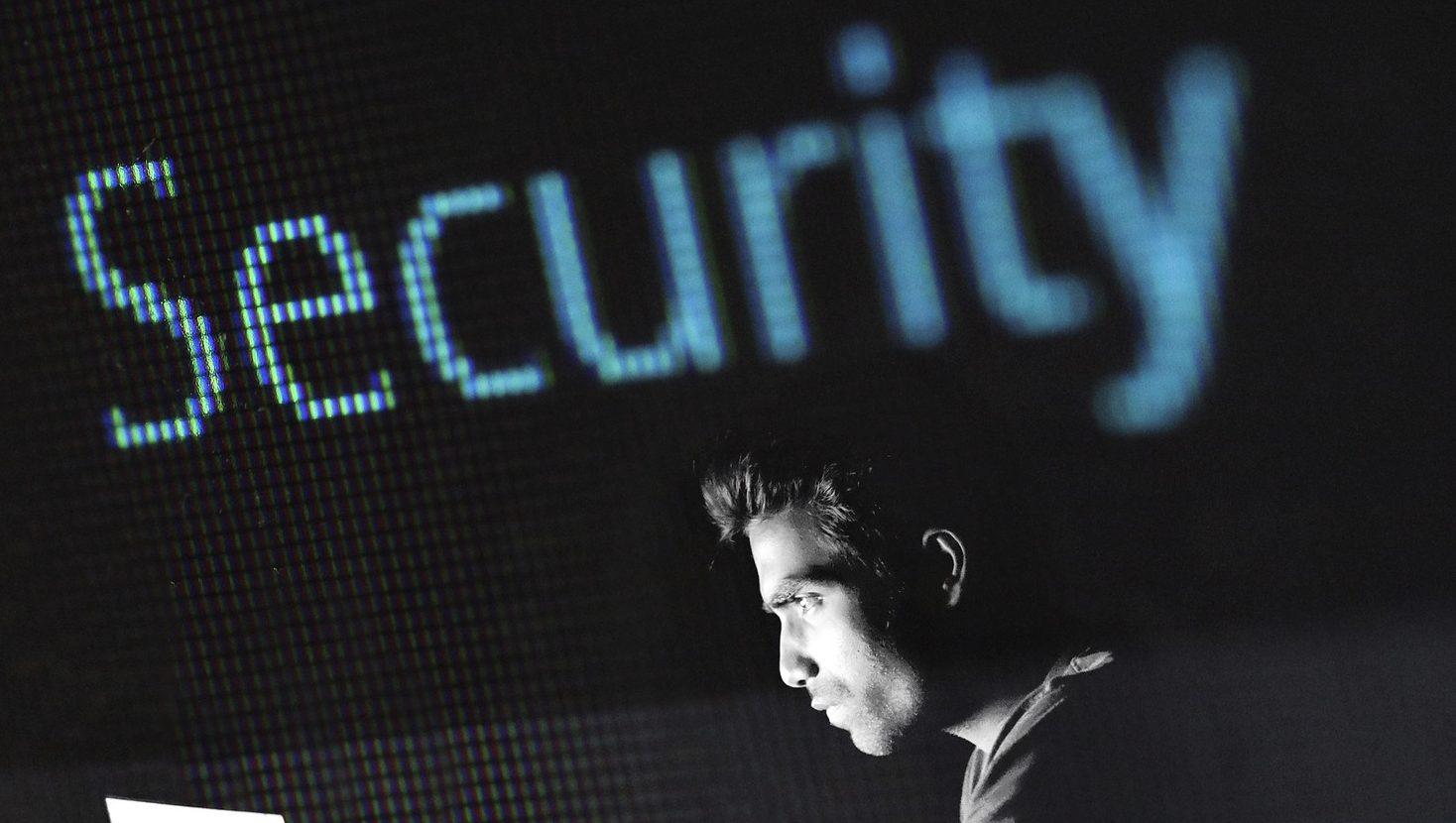 חברת CyberCube: המבטחים בעולם נדרשים לסייע בתקינת סייבר