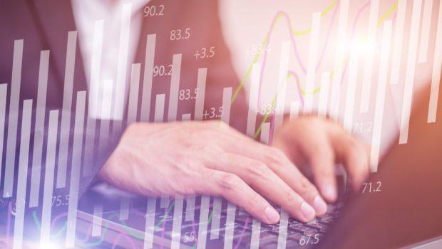 """הבורסה השיקה מדד אג""""ח של חברות ביטוח ובנקים"""