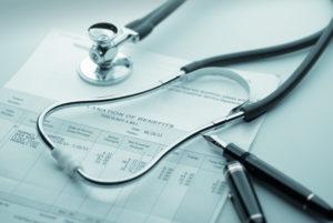 הצטרפות לביטוחי בריאות