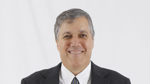 אפי כהן, מנהל מחוז מרכז-אקספרס בהכשרה, פורש