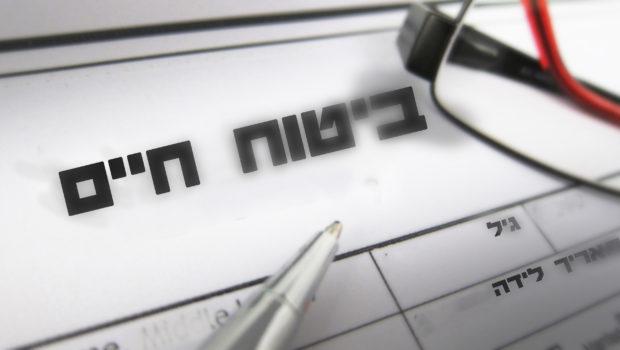 הפיקוח על הביטוח מתכנן לנפק בעצמו דוחות תביעות באמצעות הר הביטוח