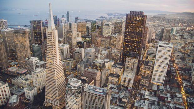 הראל רוכשת בניין משרדים בסן פרנסיסקו בעלות של כ-435 מיליון שקל