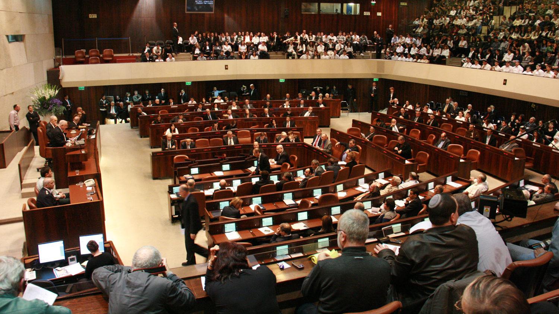 סגן שר האוצר יצחק כהן: לא קיימת פגיעה בפנסיות, שיעור התחלופה בישראל עומד על כ-73%