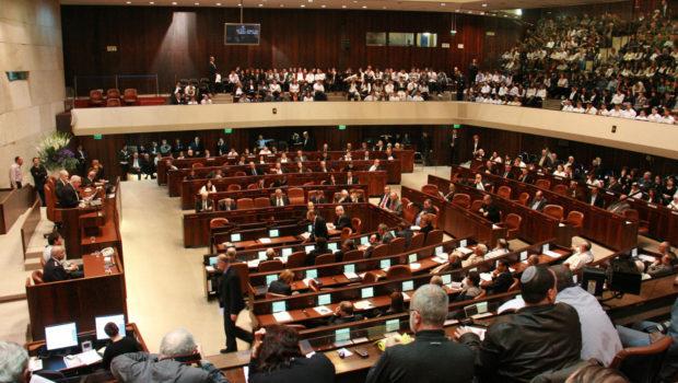 השבוע בכנסת: הוועדה המיוחדת לזכויות הילד תדון בביטוח תאונות אישיות לתלמידים