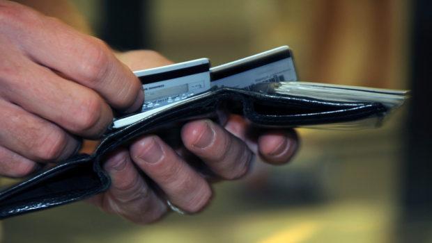 בנק ישראל מזמין גופים מהארץ ומהעולם לבחון רכישה של חברות כרטיסי האשראי שיופרדו מהבנקים