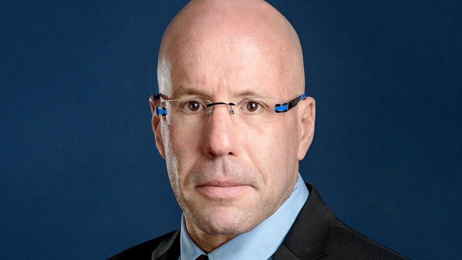 רוזנפלד לממונה על רשות התחרות: מתנגדים להשתלטות חברות האשראי על תחום הביטוח