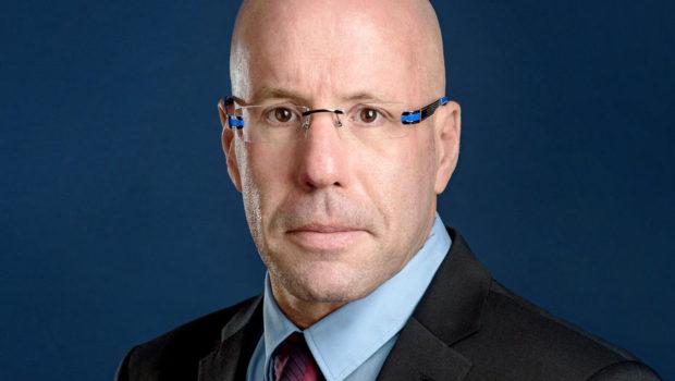 רוזנפלד מוחה: הרפורמה עלולה לגרום להיעלמותו של ענף ביטוח המנהלים