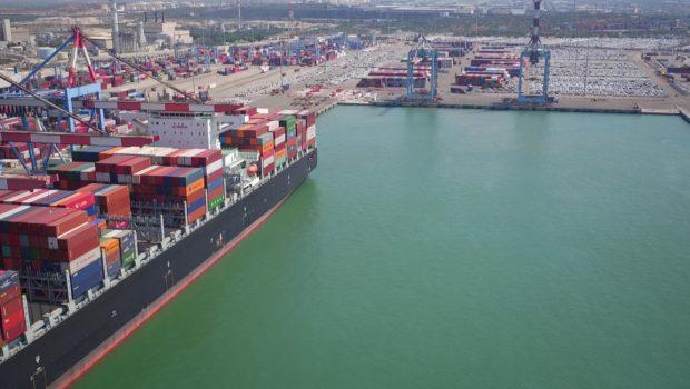 נמל אשדוד יוצא במכרז למנהל השקעות חדש של החברה