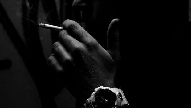 סולקה ייצוגית נגד הראל בדבר יידוע מעשנים לשעבר על זכותם להפחתה בפרמיה