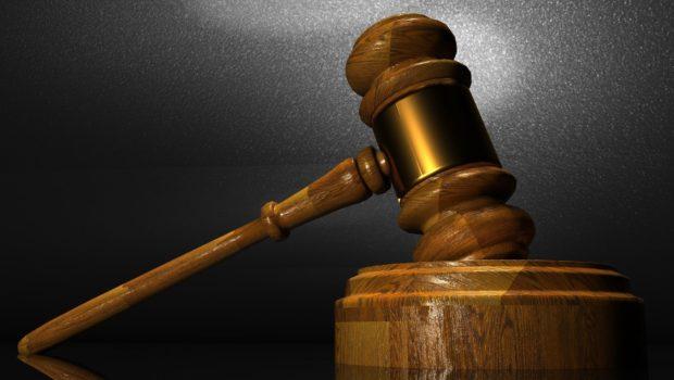 תביעה נגד איילון בטענה שמבוטח רכש פוליסה בעקבות מצג שהיא כוללת ביטוח למימון שירותי פונדקאות