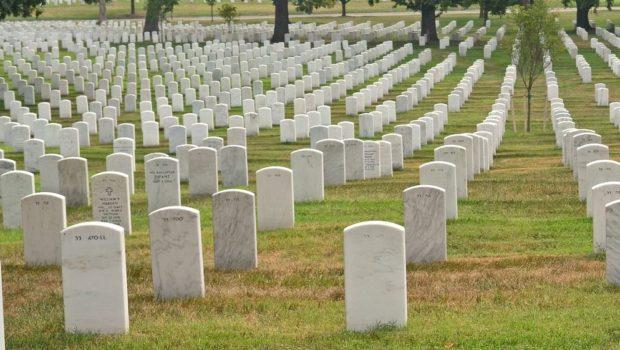ייצוגית נגד הפניקס בטענה להתנהלות צינית בגביית ביטוח חיים ממבוטחת לאחר מותה