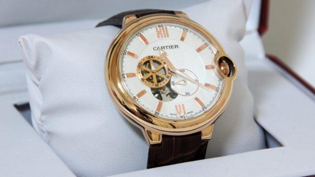 התובע תבע על גניבת השעון פעמיים –  בעבר מהפניקס ועכשיו ממנורה מבטחים