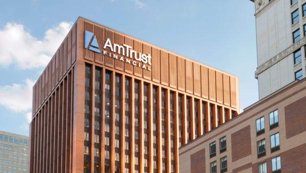 חברת הביטוח הגלובלית AmTrust תשקיע בחברות טכנולוגיה ישראליות