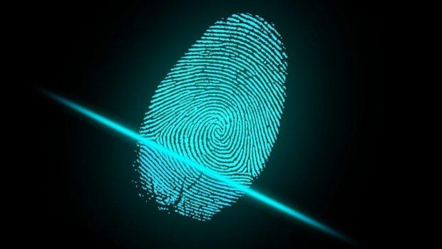 ועדת המדע והטכנולוגיה:אושר תיקון לחוק חתימה אלקטרונית לקריאה שנייה ושלישית