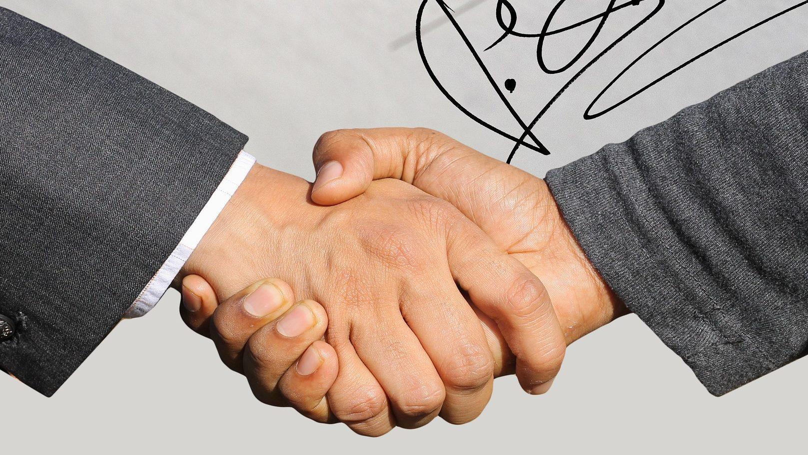 """לקוחות או סוכנים? שביעות רצון בליברה מתוצאות מבצע """"חבר מביא חבר"""""""