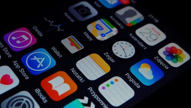 לאחר הפיילוט: אפליקציית רובין פתוחה לכל סוכני הביטוח תמורת תשלום חודשי קבוע