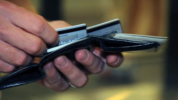 בנק ישראל: מקורות חוץ בנקאיים עשויים להוביל להערכת חסר של סיכון האשראי במשק