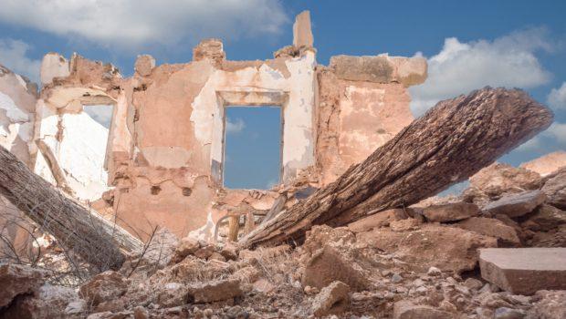 לראשונה בישראל: הפניקס מציעה ביטוח לתכולת הדירה כנגד נזקי מלחמה