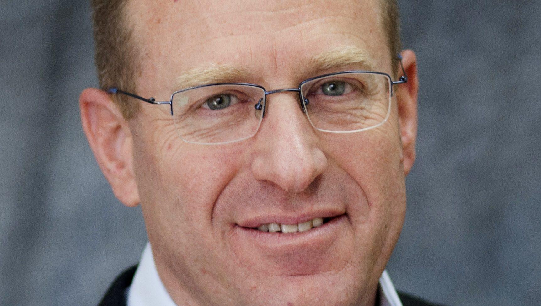 """הבחירות בלשכת המתכננים הפיננסיים: ברק אצילי יתמודד לכהונה נוספת כיו""""ר נגד יוסי ברונהיים"""
