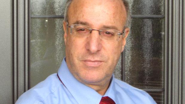 """דיני הביטוח וסוגיית """"הסעה בשכר"""" / מאת עו""""ד ג'ון גבע"""