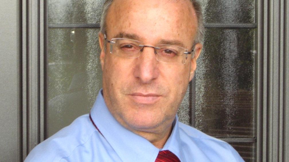 """עו""""ד ג'ון גבע נבחר לאחד מעוה""""ד המובילים בתחום הביטוח"""